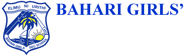 Bahari Girls Secondary School